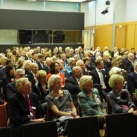 Mitgliederversammlung Dezember 2015