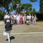 Reisegruppe_Pesaro_Aug2016